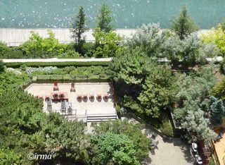 Photo 17: 55 Harbour Sq Unit #1314 in Toronto: Waterfront Communities C1 Condo for sale (Toronto C01)  : MLS®# C3717382