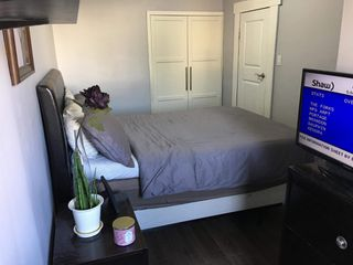 Photo 8: 1172 Valour Road in Winnipeg: Sargent Park Single Family Detached for sale (5C)  : MLS®# 1810002