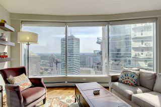 Photo 4: Downtown in Edmonton: Zone 12 Condo for sale : MLS®# E4111305