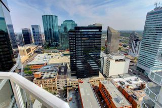 Photo 24: Downtown in Edmonton: Zone 12 Condo for sale : MLS®# E4111305