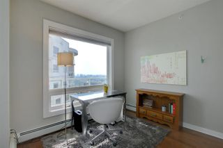 Photo 16: Downtown in Edmonton: Zone 12 Condo for sale : MLS®# E4111305