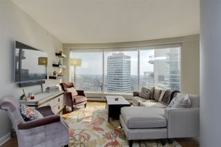 Photo 3: Downtown in Edmonton: Zone 12 Condo for sale : MLS®# E4111305