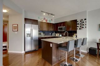 Photo 10: Downtown in Edmonton: Zone 12 Condo for sale : MLS®# E4111305