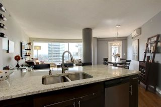 Photo 12: Downtown in Edmonton: Zone 12 Condo for sale : MLS®# E4111305