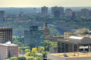 Photo 20: Downtown in Edmonton: Zone 12 Condo for sale : MLS®# E4111305