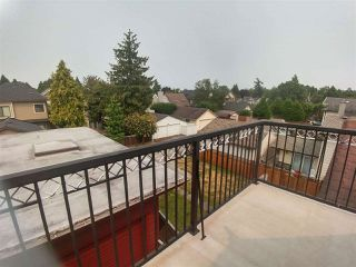 Photo 3: 3811 STEVESTON HIGHWAY in Richmond: Steveston North House for sale : MLS®# R2279681