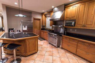 Photo 8: 3811 STEVESTON HIGHWAY in Richmond: Steveston North House for sale : MLS®# R2279681