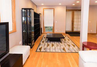 Photo 11: 3811 STEVESTON HIGHWAY in Richmond: Steveston North House for sale : MLS®# R2279681