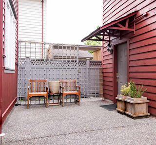Photo 19: 3811 STEVESTON HIGHWAY in Richmond: Steveston North House for sale : MLS®# R2279681