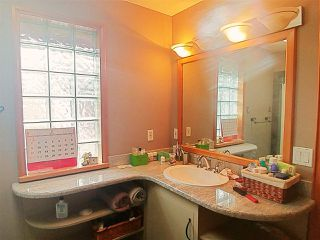Photo 18: 3811 STEVESTON HIGHWAY in Richmond: Steveston North House for sale : MLS®# R2279681