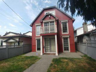Photo 2: 3811 STEVESTON HIGHWAY in Richmond: Steveston North House for sale : MLS®# R2279681