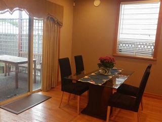 Photo 5: 3811 STEVESTON HIGHWAY in Richmond: Steveston North House for sale : MLS®# R2279681