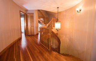 Photo 12: 3811 STEVESTON HIGHWAY in Richmond: Steveston North House for sale : MLS®# R2279681