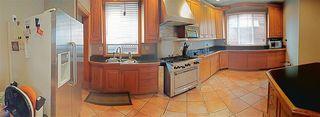Photo 6: 3811 STEVESTON HIGHWAY in Richmond: Steveston North House for sale : MLS®# R2279681