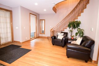 Photo 10: 3811 STEVESTON HIGHWAY in Richmond: Steveston North House for sale : MLS®# R2279681