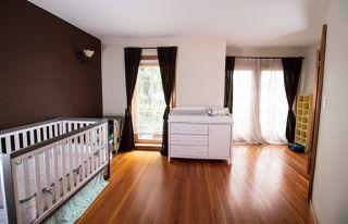 Photo 16: 3811 STEVESTON HIGHWAY in Richmond: Steveston North House for sale : MLS®# R2279681