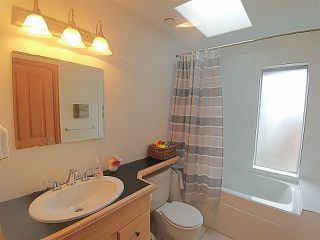 Photo 17: 3811 STEVESTON HIGHWAY in Richmond: Steveston North House for sale : MLS®# R2279681