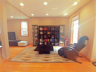 Photo 15: 3811 STEVESTON HIGHWAY in Richmond: Steveston North House for sale : MLS®# R2279681