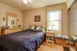 Photo 19: 156 North Cameron Avenue in Hamilton: House for sale : MLS®# H4042423