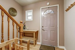 Photo 5: 156 North Cameron Avenue in Hamilton: House for sale : MLS®# H4042423