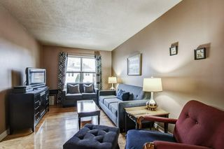 Photo 14: 156 North Cameron Avenue in Hamilton: House for sale : MLS®# H4042423