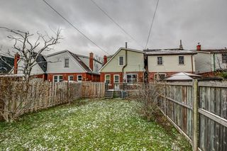 Photo 25: 156 North Cameron Avenue in Hamilton: House for sale : MLS®# H4042423