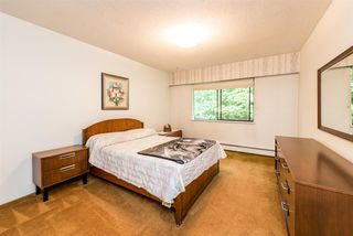 Photo 11: 307 195 MARY STREET in Port Moody: Port Moody Centre Condo for sale : MLS®# R2286182