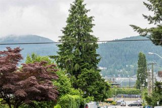 Photo 2: 307 195 MARY STREET in Port Moody: Port Moody Centre Condo for sale : MLS®# R2286182