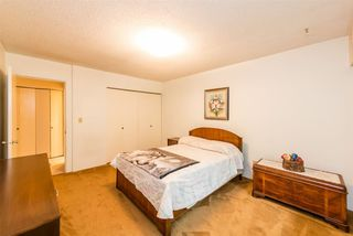 Photo 13: 307 195 MARY STREET in Port Moody: Port Moody Centre Condo for sale : MLS®# R2286182