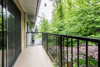 Photo 14: 307 195 MARY STREET in Port Moody: Port Moody Centre Condo for sale : MLS®# R2286182