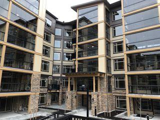 Photo 10: 401 32445 Simon Avenue in Abbotsford: Abbotsford West Condo for sale