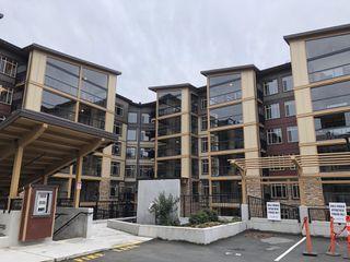 Photo 11: 401 32445 Simon Avenue in Abbotsford: Abbotsford West Condo for sale