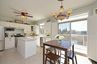 Photo 4: 23818 112 Ave in Maple Ridge: Cottonwood House for sale : MLS®# R2337140