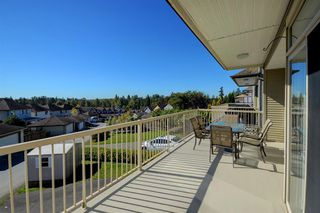 Photo 7: 23818 112 Ave in Maple Ridge: Cottonwood House for sale : MLS®# R2337140