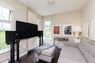 """Photo 13: 309 3250 ST JOHNS Street in Port Moody: Port Moody Centre Condo for sale in """"The Square"""" : MLS®# R2396381"""