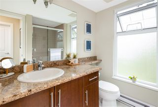"""Photo 11: 309 3250 ST JOHNS Street in Port Moody: Port Moody Centre Condo for sale in """"The Square"""" : MLS®# R2396381"""