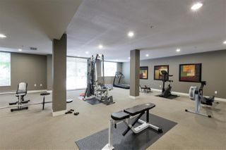 """Photo 19: 309 3250 ST JOHNS Street in Port Moody: Port Moody Centre Condo for sale in """"The Square"""" : MLS®# R2396381"""