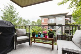 """Photo 7: 309 3250 ST JOHNS Street in Port Moody: Port Moody Centre Condo for sale in """"The Square"""" : MLS®# R2396381"""
