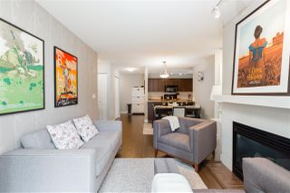 """Photo 6: 309 3250 ST JOHNS Street in Port Moody: Port Moody Centre Condo for sale in """"The Square"""" : MLS®# R2396381"""