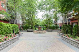 """Photo 17: 309 3250 ST JOHNS Street in Port Moody: Port Moody Centre Condo for sale in """"The Square"""" : MLS®# R2396381"""