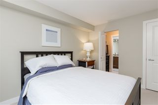 """Photo 9: 309 3250 ST JOHNS Street in Port Moody: Port Moody Centre Condo for sale in """"The Square"""" : MLS®# R2396381"""