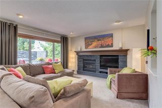 Photo 7: 100 DOUGLASDALE Point SE in Calgary: Douglasdale/Glen Detached for sale : MLS®# C4264061