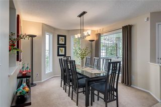 Photo 6: 100 DOUGLASDALE Point SE in Calgary: Douglasdale/Glen Detached for sale : MLS®# C4264061