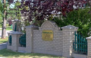 Photo 50: 100 DOUGLASDALE Point SE in Calgary: Douglasdale/Glen Detached for sale : MLS®# C4264061