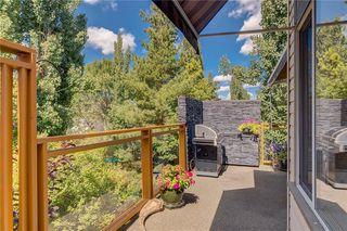 Photo 38: 100 DOUGLASDALE Point SE in Calgary: Douglasdale/Glen Detached for sale : MLS®# C4264061