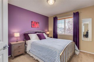 Photo 22: 100 DOUGLASDALE Point SE in Calgary: Douglasdale/Glen Detached for sale : MLS®# C4264061