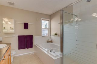 Photo 21: 100 DOUGLASDALE Point SE in Calgary: Douglasdale/Glen Detached for sale : MLS®# C4264061