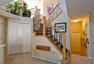 Photo 15: 100 DOUGLASDALE Point SE in Calgary: Douglasdale/Glen Detached for sale : MLS®# C4264061