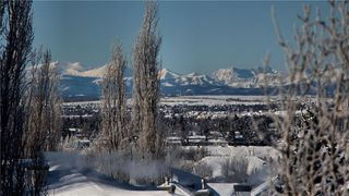 Photo 48: 100 DOUGLASDALE Point SE in Calgary: Douglasdale/Glen Detached for sale : MLS®# C4264061
