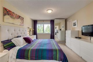 Photo 18: 100 DOUGLASDALE Point SE in Calgary: Douglasdale/Glen Detached for sale : MLS®# C4264061